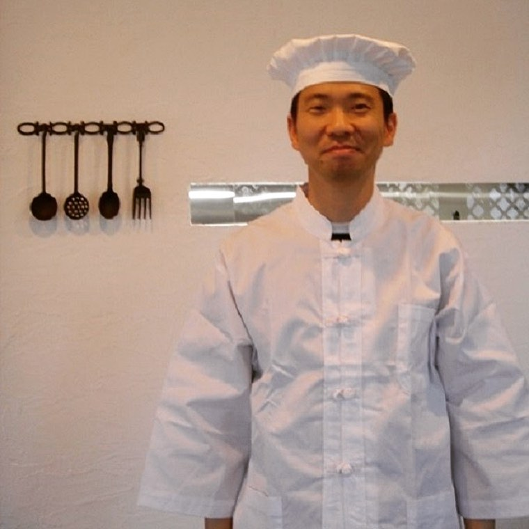 茶馬燕の麻婆豆腐(2021.09.04)